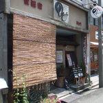 19991654 - 店構え
