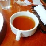 19999152 - スープ