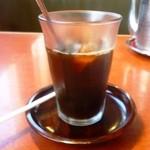 19999157 - アイスコーヒー