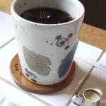 20005002 - アイスコーヒー