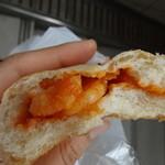 パンのお店 チャビ -