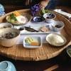 Suehiro - 料理写真:朝ごはん
