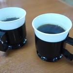 樹苑 黒毛和牛専門店 -