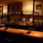 Cafe Bar Ray Charles - ノーチャージのお店