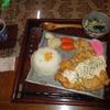 わん茶房'S - 料理写真: