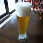 20013944 - ピルスナー グラス