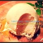 20014175 - アメリカ生まれ。沖縄育ち。ブルーシールアイスクリーム。黒糖。