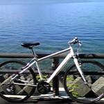 20018367 - 支笏湖