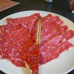 2002785 - 肉