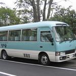 なか安 - 無料送迎バス! 10名様より 【ご予約制】