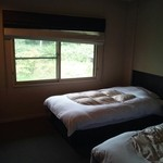 20022404 - ツインルームもあります。