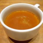 20023758 - スープ