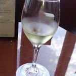 20028417 - 白ワイン