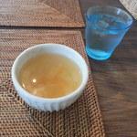 20029701 - スープ