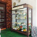20031744 - 店舗入り口