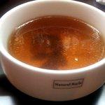 星蔵 - スープ