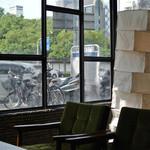 菊水茶廊 -