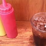 20049179 - コカ・コーラ