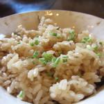 沖縄食堂 きたやま - 料理写真: