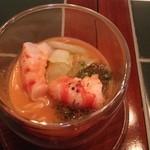 20058424 - 海老素麺