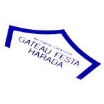 ガトーフェスタ ハラダ -