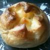 オーケー - 料理写真:チーズフランス