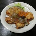宮古1号店 宮古島の伝統料理 -