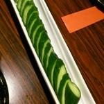 いっき - 宴会コース料理6※四人分