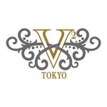 V2 TOKYO -