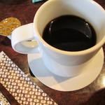 20076379 - ブレンドコーヒー