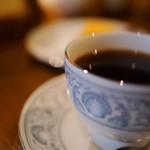 珈琲舎 蔵 - 咖啡(こおふィ)、モカ