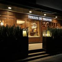 Terres de Truffes, Tokyo -