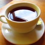 ワゼット スタイル - 鹿児島紅茶