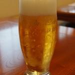 20096796 - 生ビール.jpg