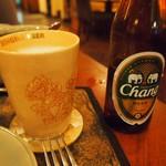 20097411 - CHANG ビール.jpg