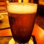 20097420 - 生ビール