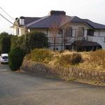 稲取リゾート -
