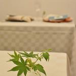 mondo - ●2013.07.14【訪問3回目】