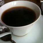 20105444 - コーヒー