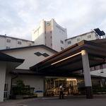 北こぶし知床 ホテル&リゾート -