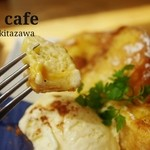tag cafe -