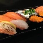 Kiyomasa -