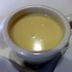 ソルタナ - スープ