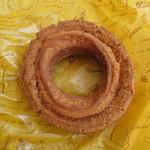 アシアナキッチン - ケーキドーナツ 100円