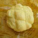 アシアナキッチン - ミニメロンパン 80円