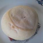 20118924 - 米粉パン