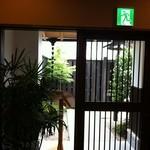 遊食房屋 - 遊食房屋 玄関