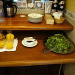 ハーモニー - 無農薬野菜とジュース