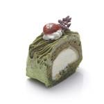 門洋菓子店 - ケーキ(現在非売品)