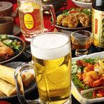 陳麻家 - コース料理はボリューム満点でリーズナブル!